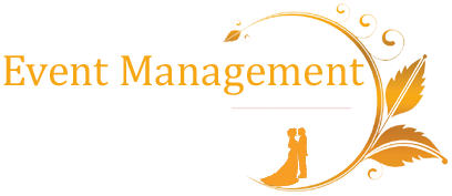 event-management-in-jaipur