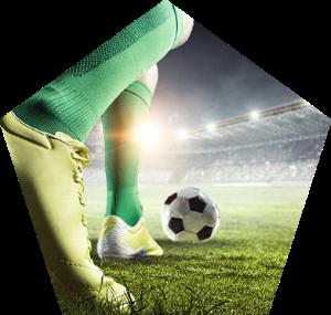 sports-mamagement